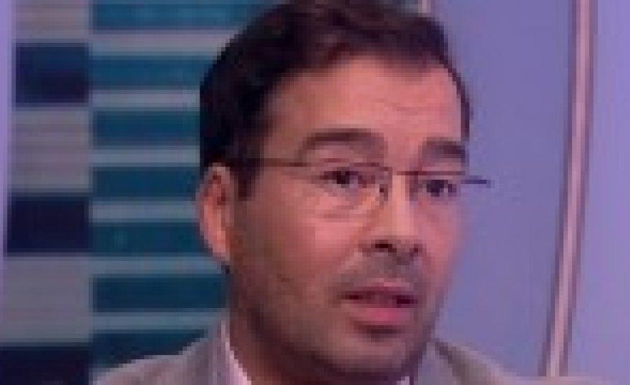 """Rácz Félix az amatőr """"helyzetről"""""""