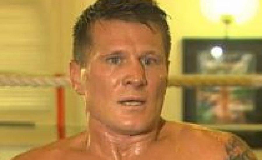 A súlyos műtét után mégis visszatér Danny Green