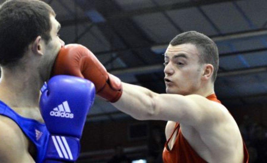 Bocskai emlékverseny - a döntők eredményei