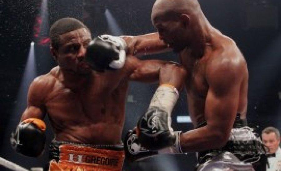 Pascal megint Hopkinsszal, s nem Erdeivel bokszolna