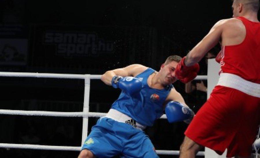 Hat új bajnok a 2017-es felnőtt OB-n