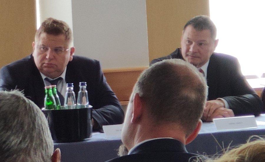Bajkai István lett a Magyar Ökölvívó Szakszövetség elnöke