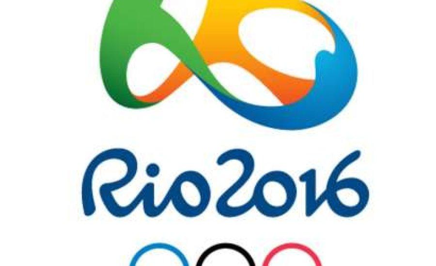 Egyelőre marad a 3 olimpiai súlycsoport Rióban