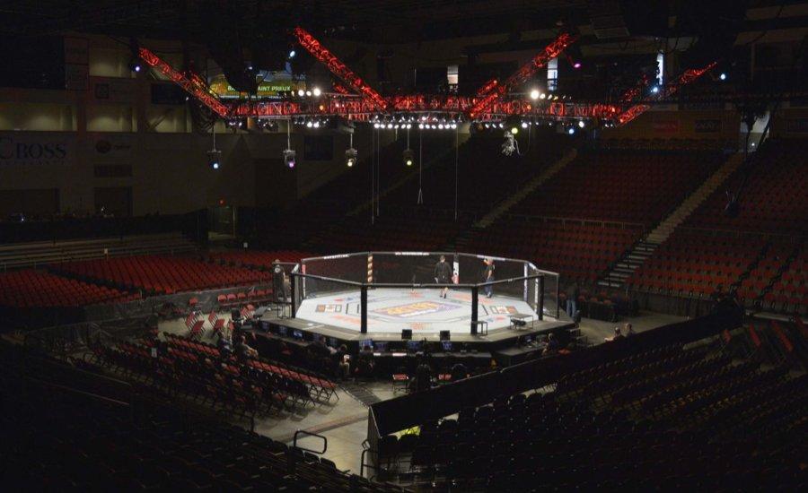 Az MMA legpiszkosabb harcosai