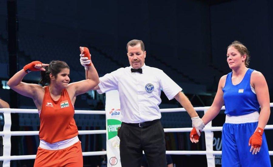 Villás Veronika bronzéremmel zárta a budapesti világbajnokságot
