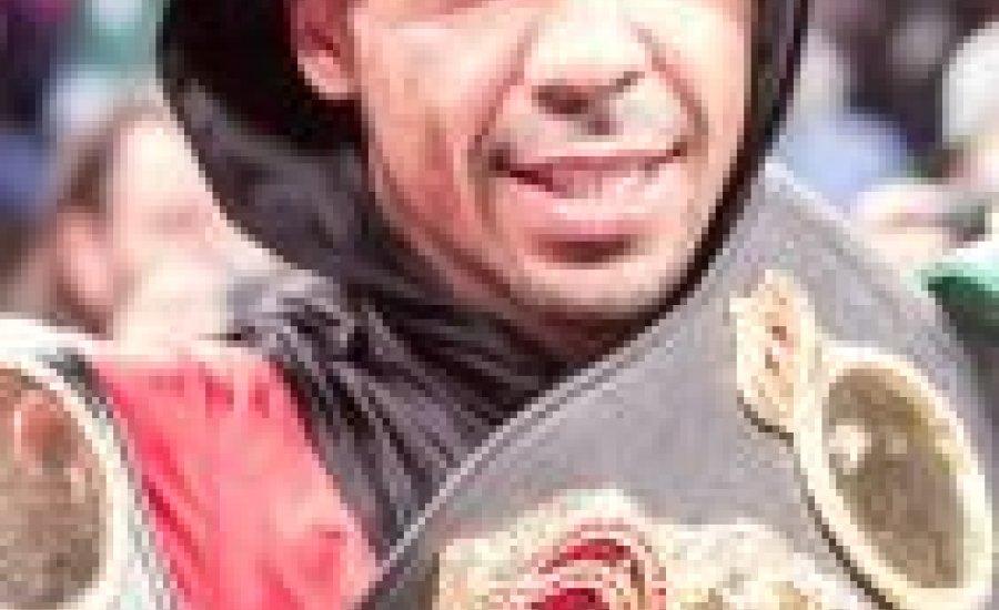 Andre Ward megvált WBA vb-övétől