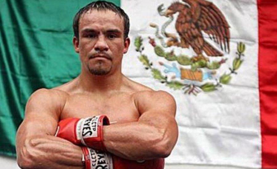 Marquez még mindig nem akarja Pacquiaót