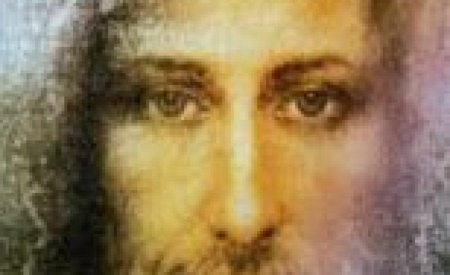 Az ökölvívás szellemisége IV. rész  -  A karácsony üzenete