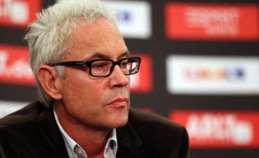 Klicsko menedzsere magyarázkodni kényszerült