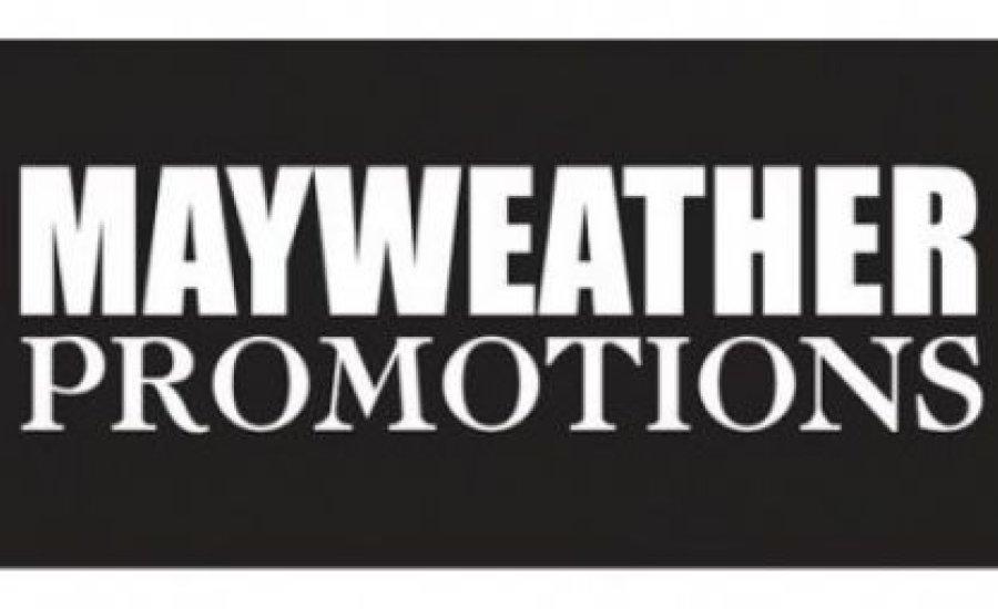 Mayweather cége megkapta az engedélyt