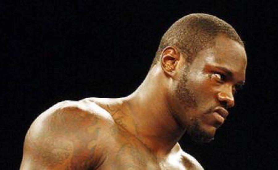 Ismét olimpiai bronzérmessel küzdhet Thompson