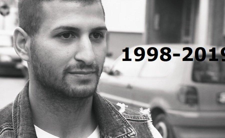 Érthetetlen tragédia: a ringben hunyt el egy 21 éves bolgár ökölvívó