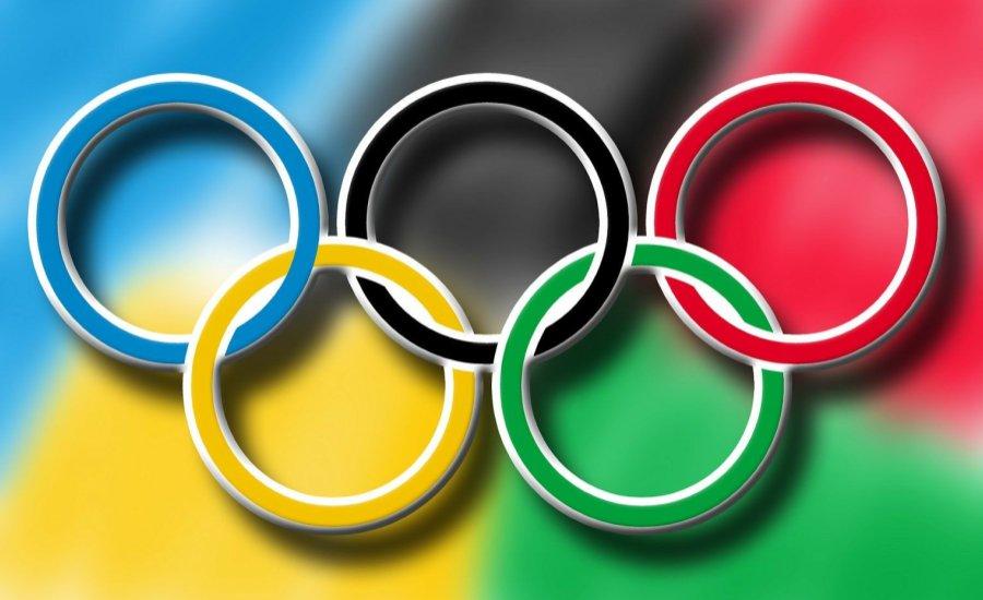 Keddtől leállítják az ökölvívók olimpiai selejtező versenyét