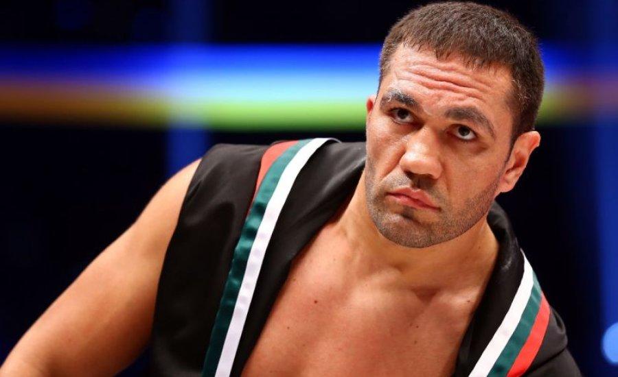 Kubrat Pulev keresztbe tenne a Ruiz-Joshua visszavágónak