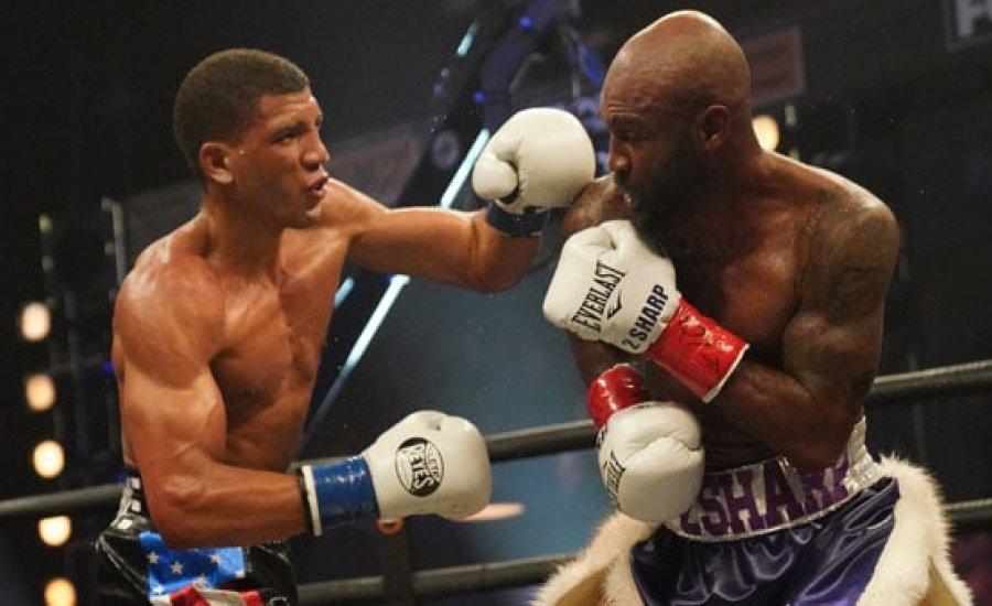 """Morrell a 3. profi meccsén WBA """"interim"""" vb-övet szerzett"""