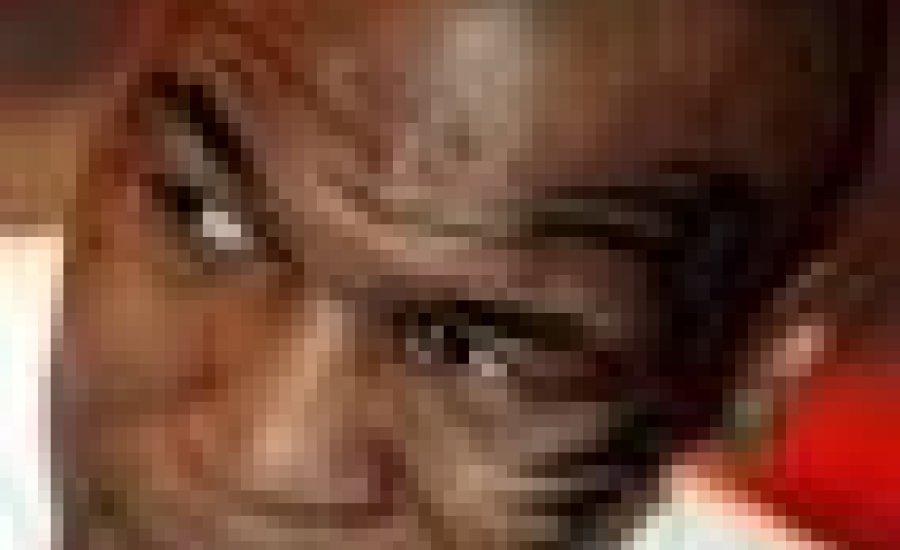 A megváltozott Tyson a Klicsko-fivéreket dícséri