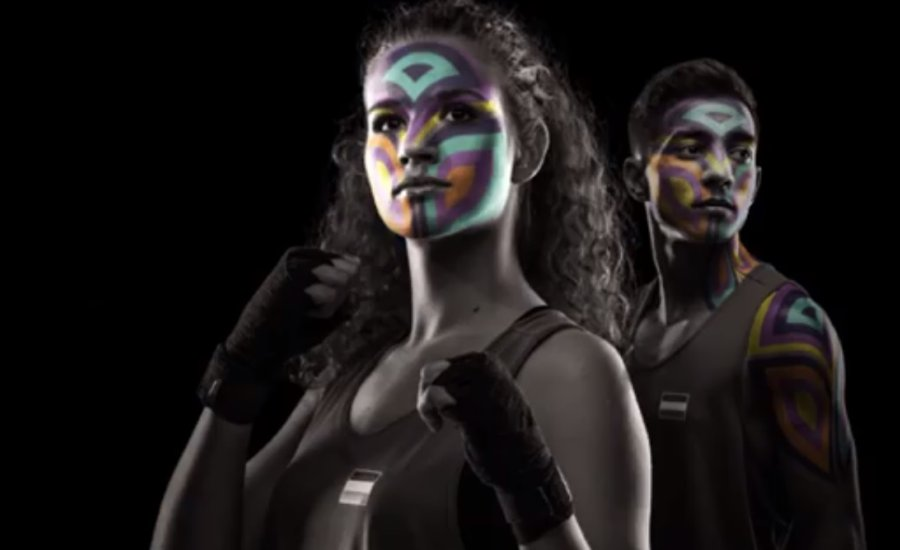 Ők 18-an képviselik a magyar színeket a budapesti világbajnokságon