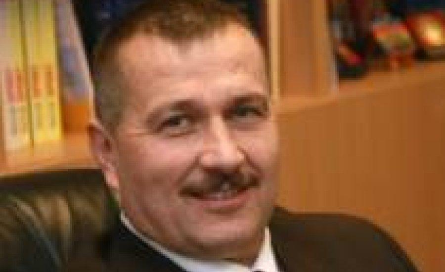 Ankara csak állomás a bakui úton - Kovács László értékelése