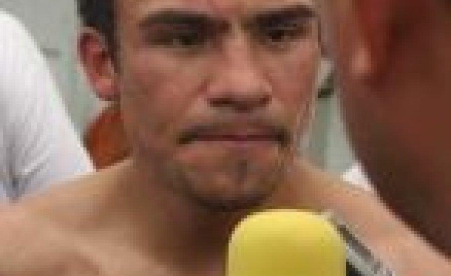 Marquez: Morales, Judah vagy Guerrero