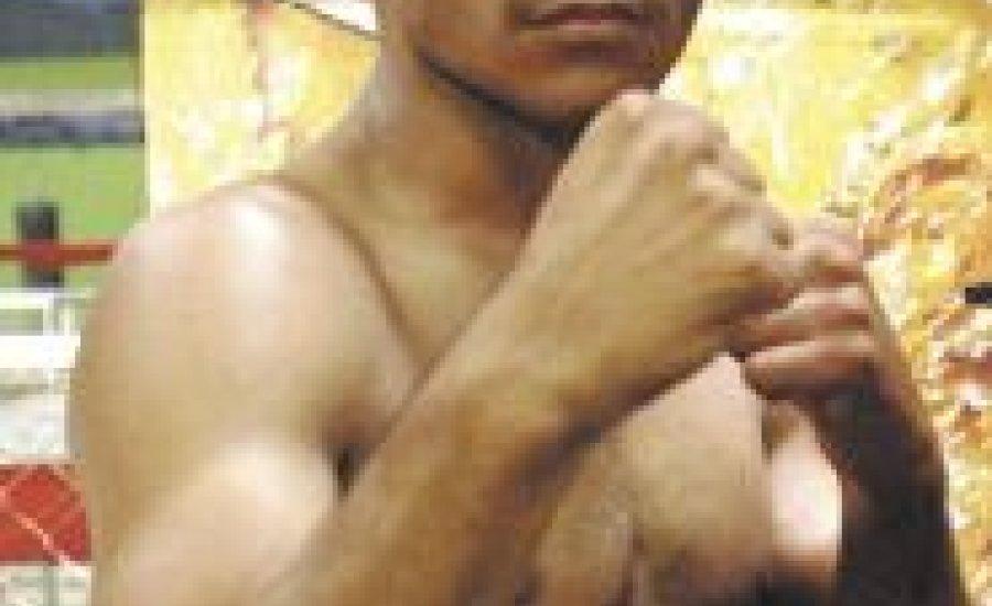 Ringben szerzett sérüléseibe halt bele a nicaraguai bunyós