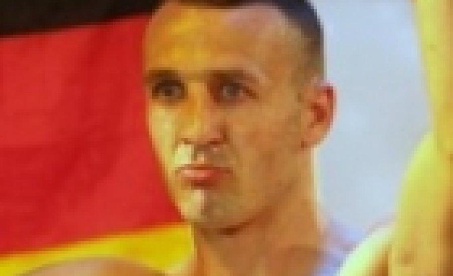 """A """"Bajnok"""" helyett felhozó meccs jön Kelemen Balázsnak"""