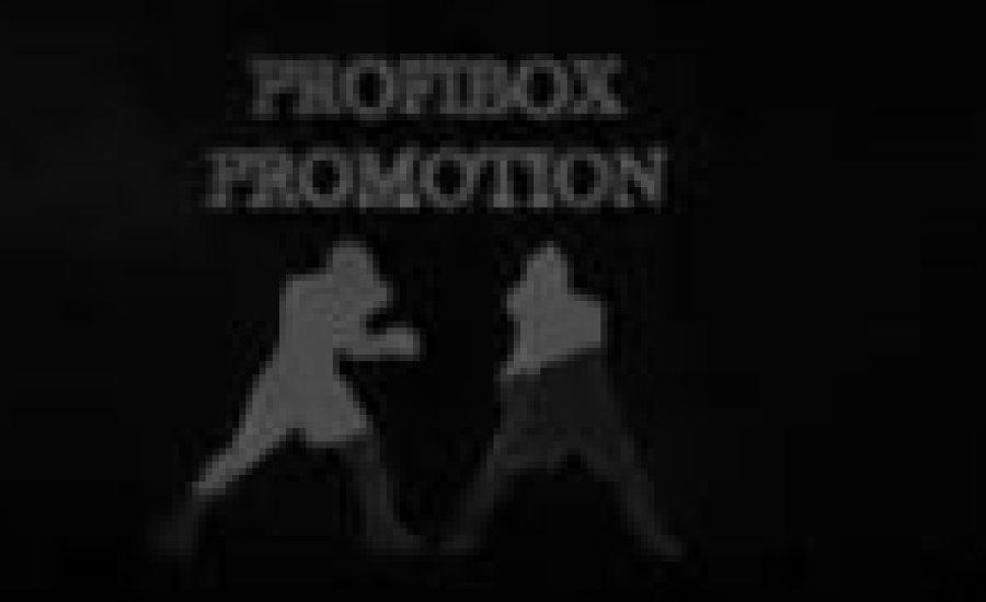 Szerdán boxmeccsek a GFC-ben (video)