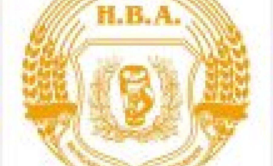 Bacskai Balázs ezüstérmes Bakuban
