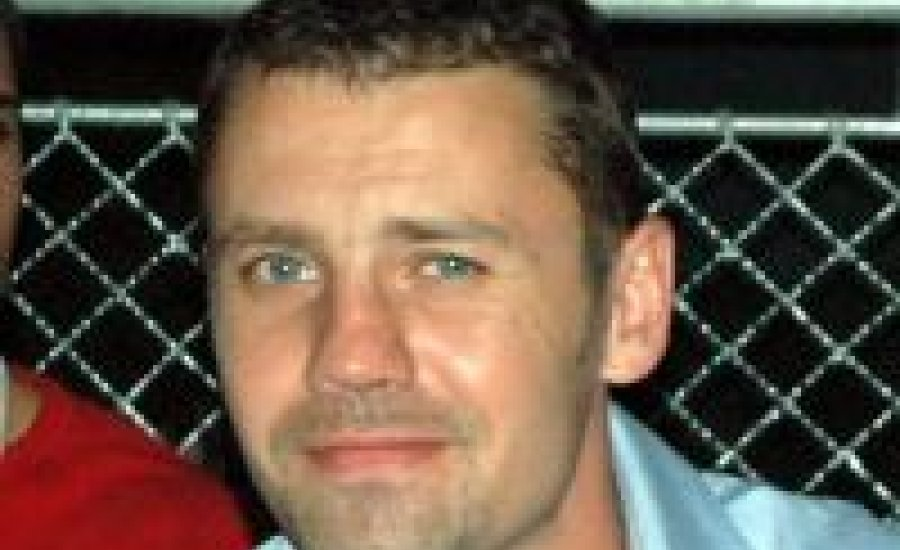 Bertók Róbert lett a Felix Promotion ökölvívó üzletágának vezetője