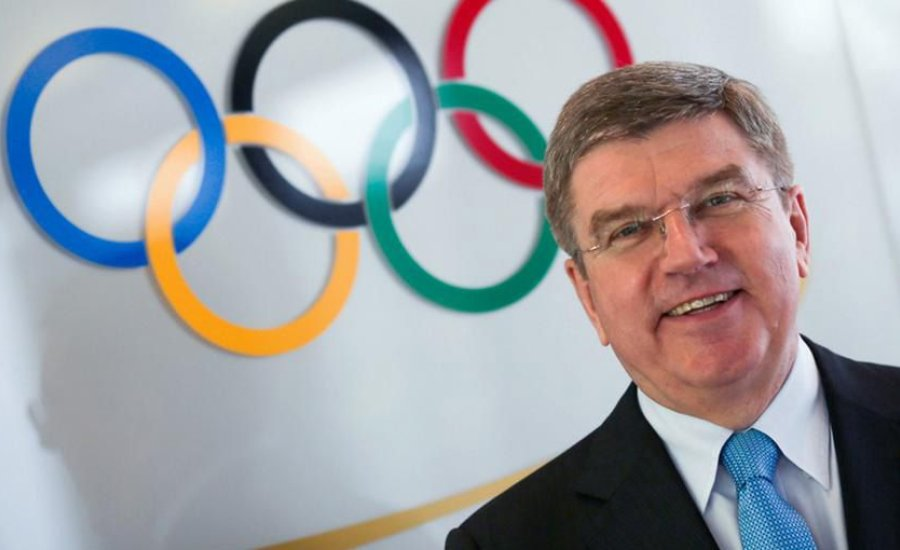 Új NOB-munkacsoport dolgozik az olimpia bokszprogramján