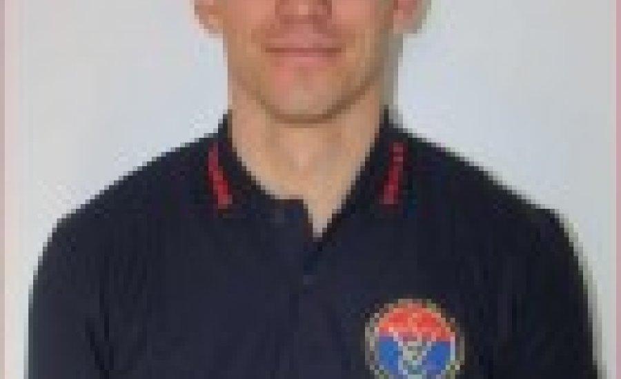 Balzsay Károly sikeres bemutatkozása