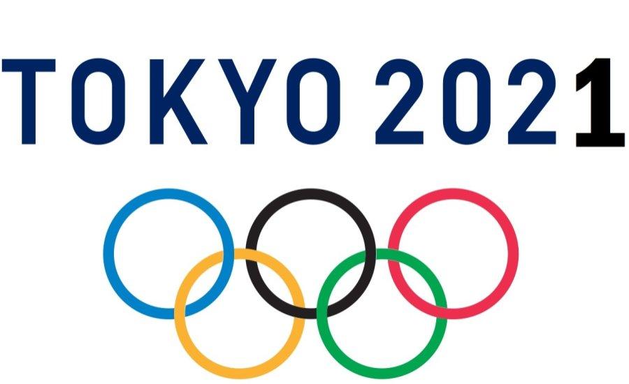 Három héten belül döntenek az olimpia új időpontjáról