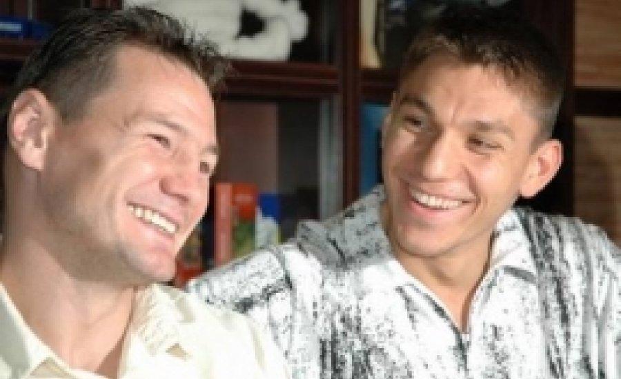 WBA: Erdei és Balzsay is harmadik