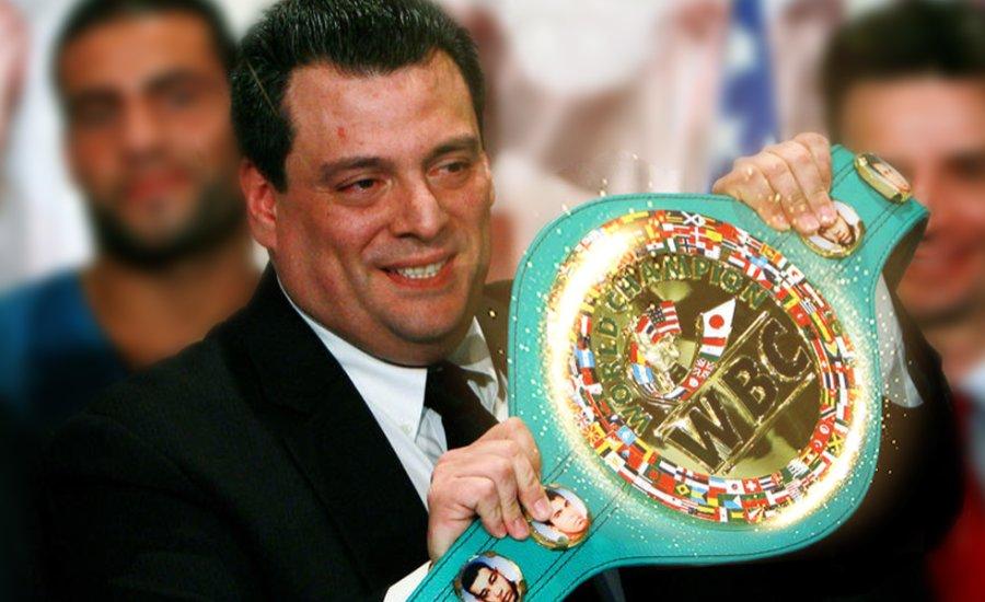 A WBC lejjebb vinné a cirkálósúly felső határát is