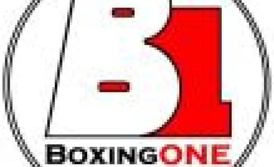 BoxingONE: a Prostejov érkezik a KSC otthonába