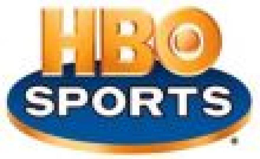 Az HBO kirakta a Golden Boyt