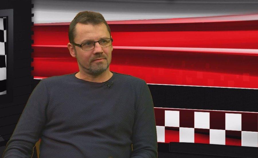 A magyar kapitány több döntős szereplésben bízik