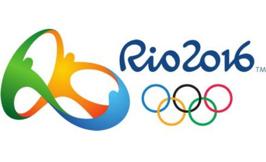 Ők indulnak harcba az olimpiai kvótáért