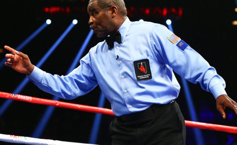 A boxbírók élete nem csak játék és mese