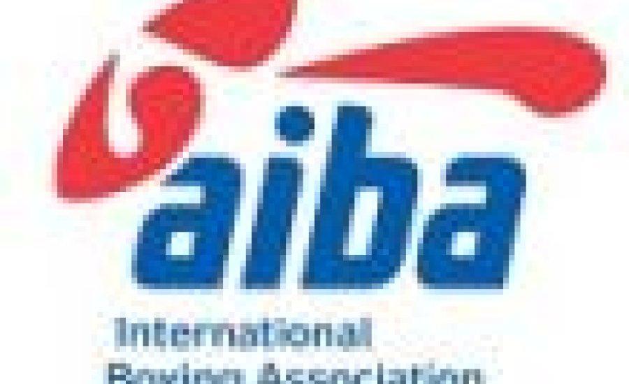 Akar-e az AIBA beszélni a problémáról? A jelek szerint nem!