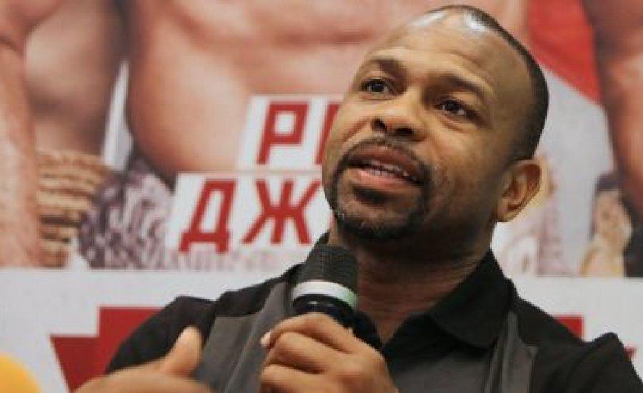 Roy Jones Jr. megcélozza az IBF vb-övét cirkálósúlyban