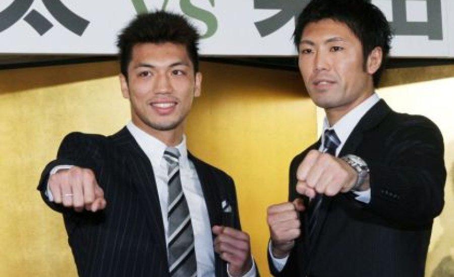 Augusztusban debütál a japán olimpiai bajnok