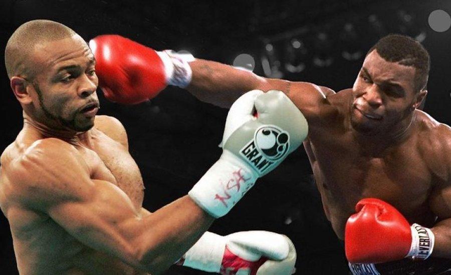 A Tyson-Jones promótere szerint lehet kiütés, és mindenképp győztest hirdetnek
