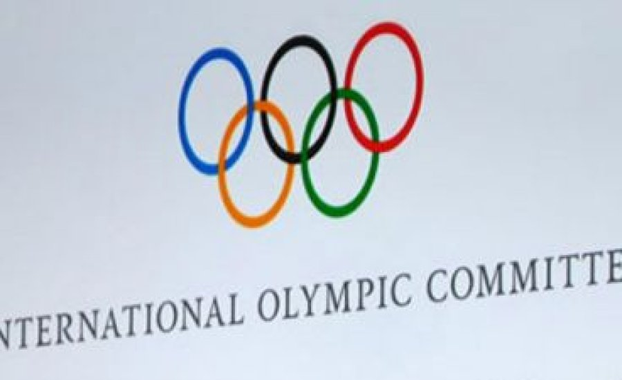 A NOB továbbra is lebegteti a boksz olimpiai szereplését
