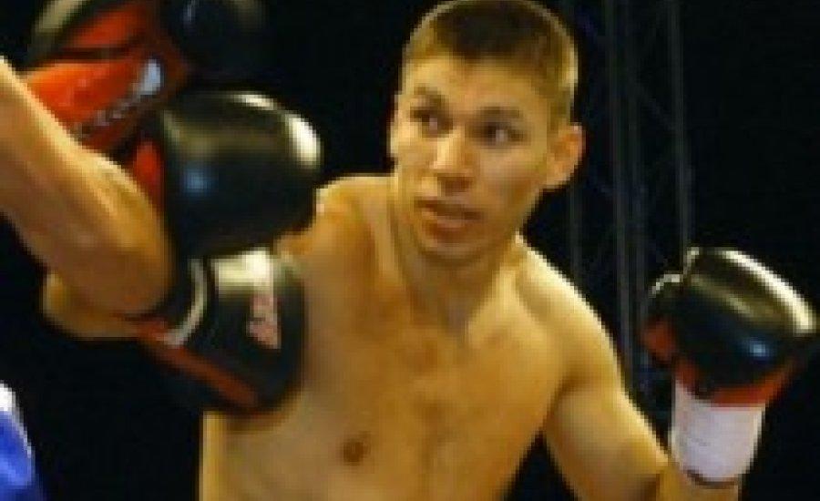 WBO: Balzsay Károly visszaesett a rangsorban