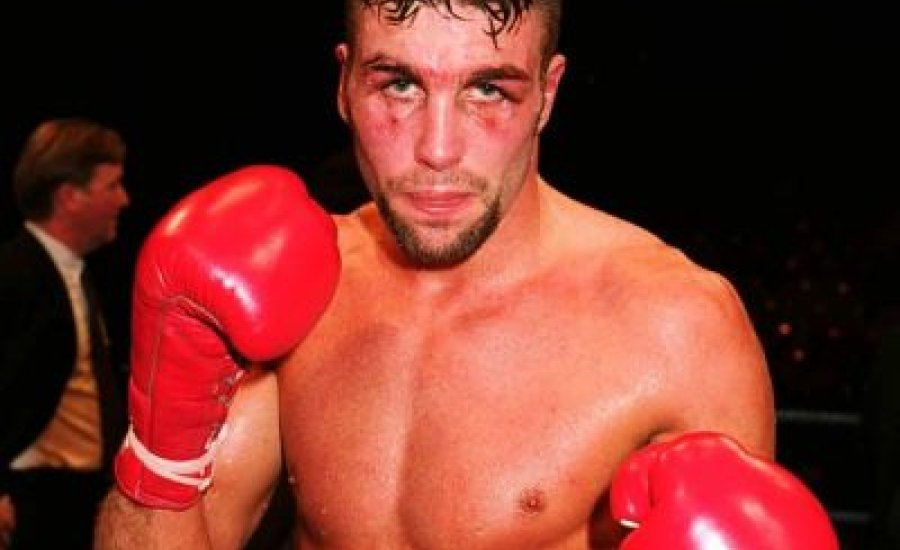Életfogytot kapott a bokszolót feldaraboló gyilkos