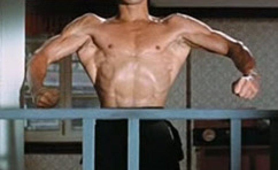 70 éve született Bruce Lee