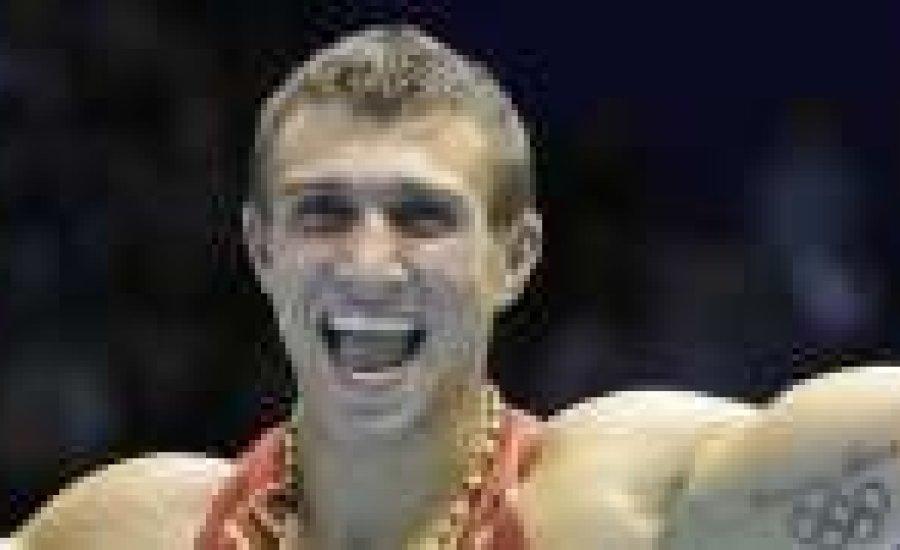Lomacsenko - a következő nagy bajnok