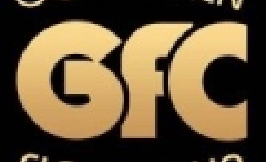 Célkeresztben a cirkálósúly - március 1-jén folytatódik a GFC széria