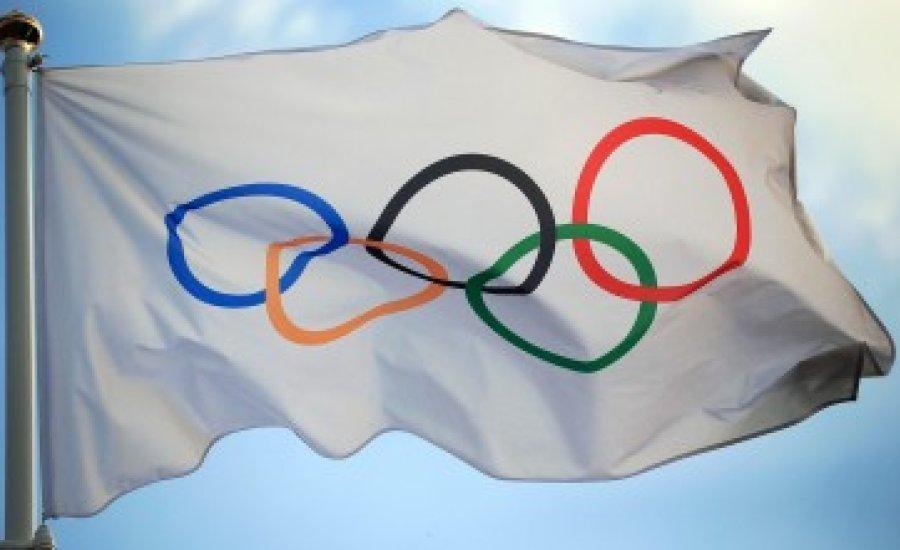 Veszélyben az ökölvívás olimpiai részvétele?!