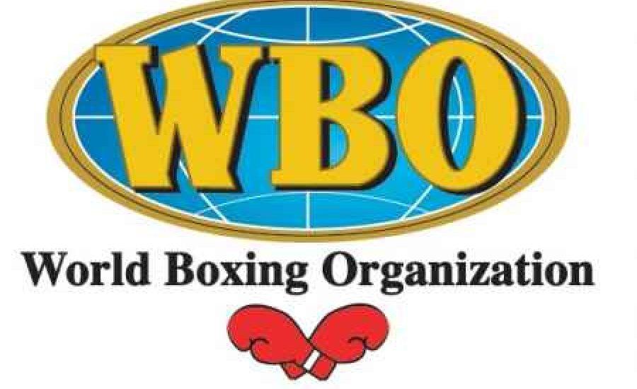 WBO 2015. október: négy legény a gáton